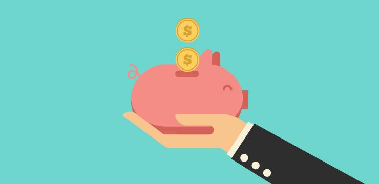 Conheça as 4 dicas para reduzir custos no varejo!