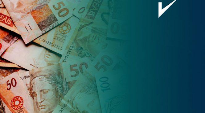 Conheça as 4 dicas para reduzir custos no varejo