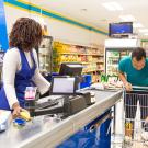 Legislação no PDV, fornecedoras de software e os reflexos para o varejista