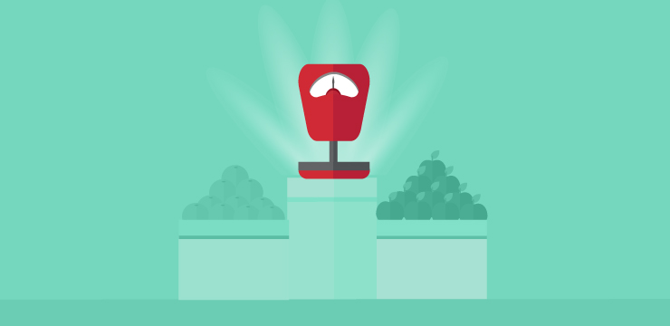 cuidados-com-a-balanca-quais-sao-os-riscos-na-pesagem-de-produtos