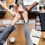 Por que direcionar equipes é potencializar resultados