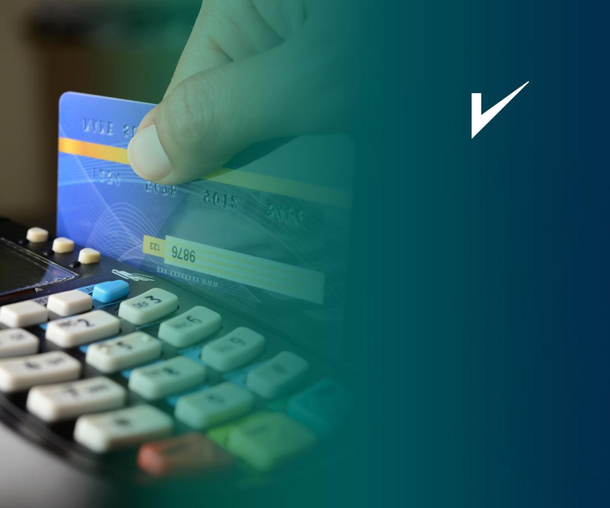 o-que-eu-ganho-ao-aceitar-cartões-de-crédito-e-débito-na-minha-loja