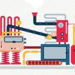 As vantagens da automação Comercial para varejo