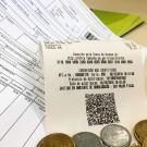 NF-e-e-NFC-e-qual-a-diferença-entre-esses-documentos