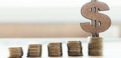Saiba-como-a-sua-opção-tributária-afeta-o-seu-lucro