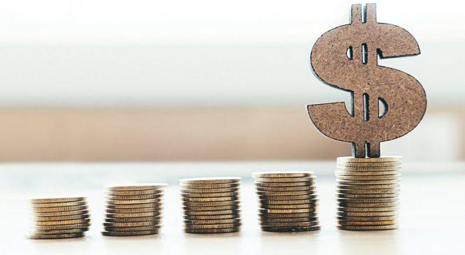 Saiba como a sua opção tributária afeta o seu lucro