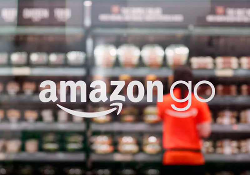 amazon-go-infovarejo