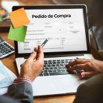 Comprando melhor: 6 vantagens de usar um software para fazer o pedido de compras