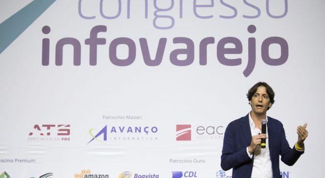 4 aprendizados do Congresso InfoVarejo