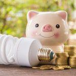 O FIM do crédito de ICMS da energia elétrica para os varejistas
