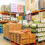 Inventário rotativo de estoque em supermercados. Como e por que fazer?