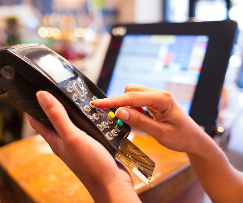4 Vantagens em ter um software conciliador de cartões em sua loja