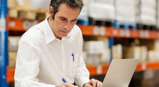AMIS oferece curso sobre Gestão tributária em compras