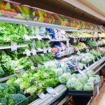 O que são perdas e como evitá-las em seu supermercado?
