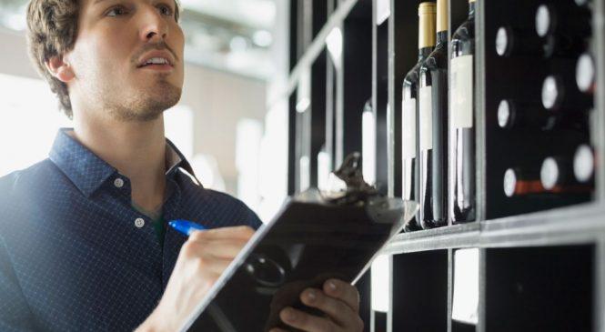 Reposição eficaz de mercadoria é tema de curso oferecido pela AMIS
