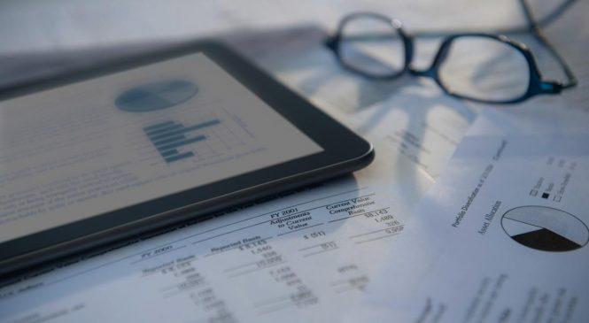 Vantagens de um software de gestão: a tecnologia pode ajudar sua loja