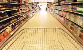 PDV (Ponto de venda): a parte mais importante da loja
