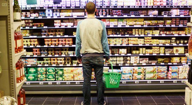 Automação comercial em supermercados: entenda a importância.