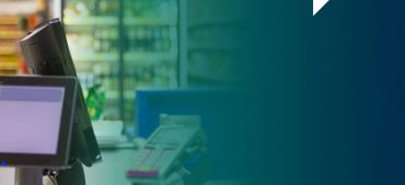 automacao-comercial-em-supermercados-entenda-a-importancia