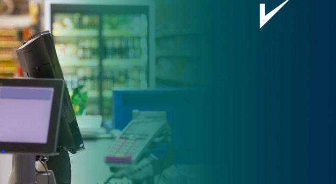 Automação comercial em supermercados: entenda a importância