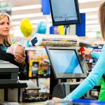 10 motivos para você utilizar um sistema para supermercado
