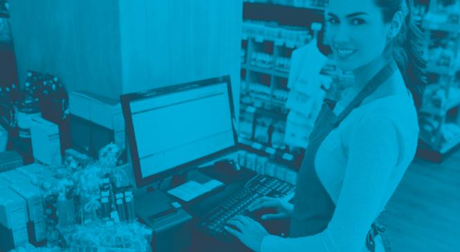 6 dicas para escolher o software de gestão para supermercado