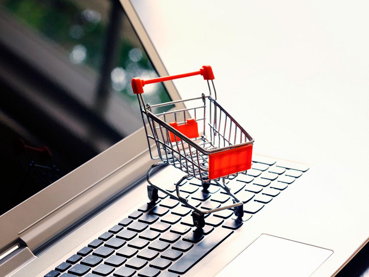 Como o supermercadista pode aproveitar a tecnologia no supermercado