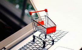 como-o-supermercadista-pode-aproveitar-a-tecnologia-no-supermercado