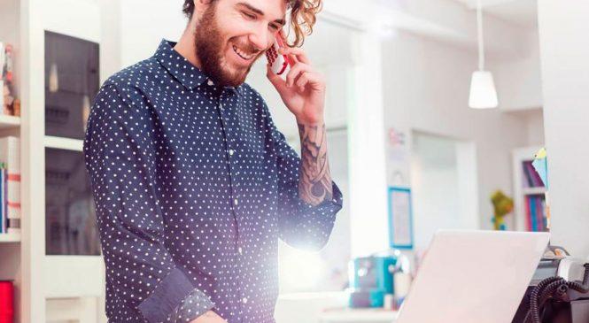 Quando implantar um sistema ERP em seu negócio?