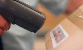Código-EAN-importância-para-o-cadastro-tributário-de-produtos