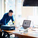 10 motivos para você utilizar um software de gestão na loja