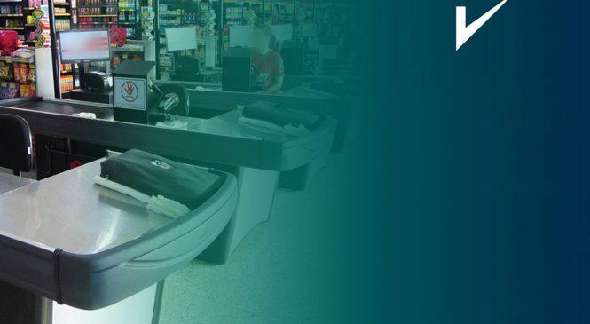 Software de gestão no supermercado: as principais razões para implantação segundo os próprios varejistas