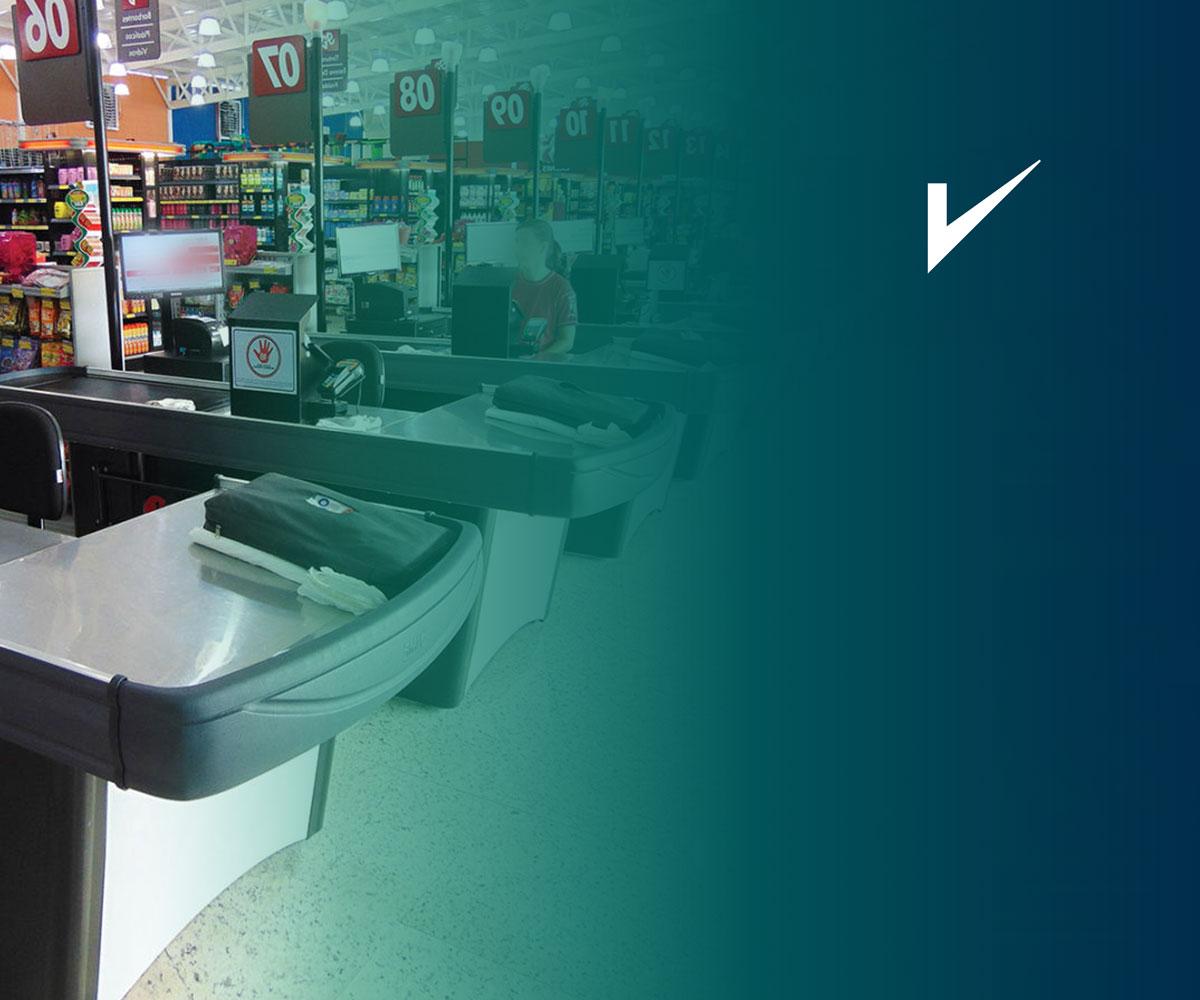 software-de-gestao-no-supermercado-as-principais-razoes-para-implatacao