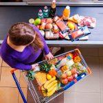 Automação para supermercado: passo a passo para sua loja