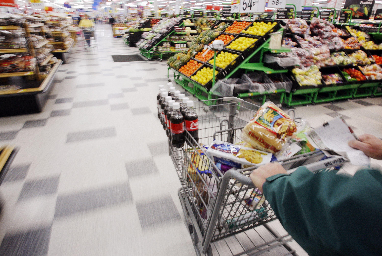 Como a automação comercial pode ajudar o varejo a fugir da crise