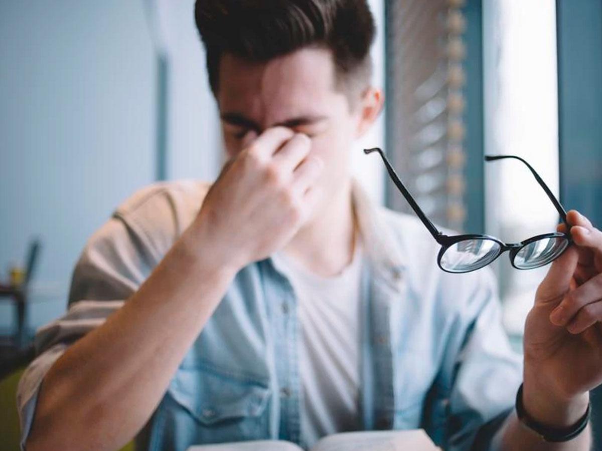 Como um software erp pode te ajudar a resolver os problemas de gestão?