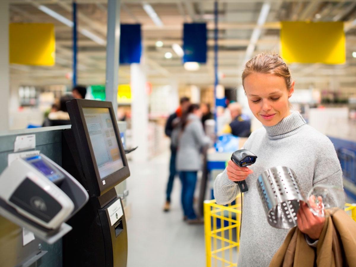 Sistema de automação comercial: passo a passo para sua loja