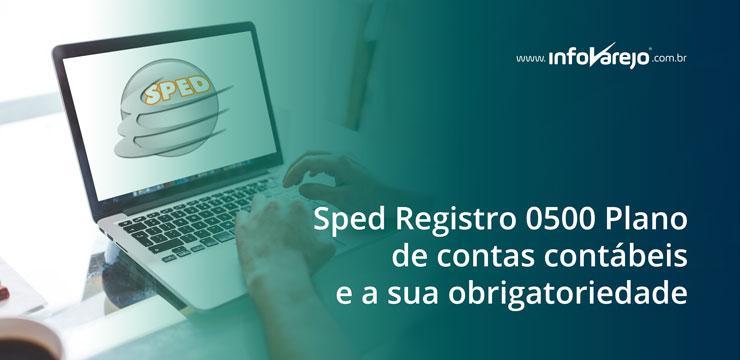 sped-registro-0500-plano-de-contas-contabeis-e-sua-obrigatoriedade