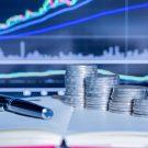 Sped Contribuições: Orientações Registro 0500 – Plano de Contas Contábeis