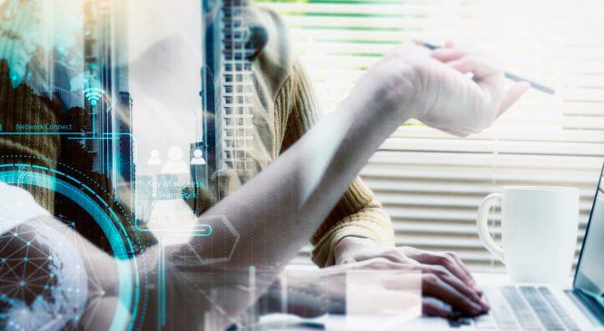 Investir em tecnologia no varejo é essencial para ampliar ganhos