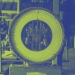 Manutenção da balança: quando e como fazer?