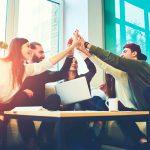 Feedback às avessas: saiba o que sua equipe pensa de você