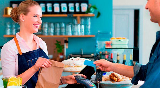 437e837e7e 3 passos para implantar uma gestão de clientes no varejo