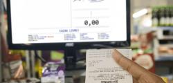 NFCe-minas-gerais-conheça-a-nova-regulamentaçao