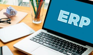 O que é ERP? Tudo que você precisa saber sobre esse sistema.