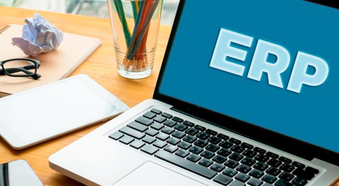 O que é ERP? Tudo que você precisa saber sobre esse sistema