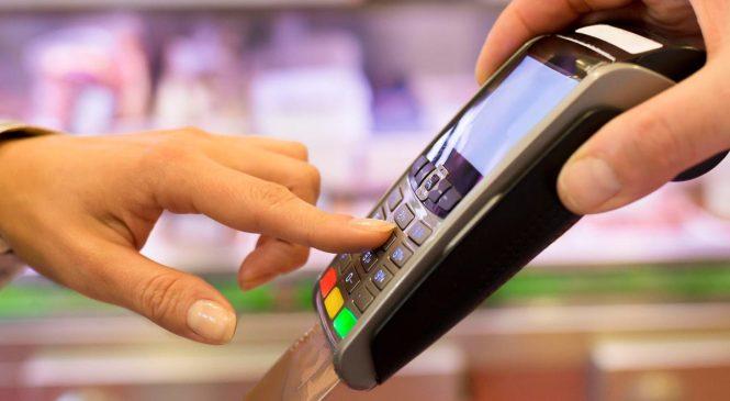Cartão de Crédito: você sabe por onde anda as informações do cartão?