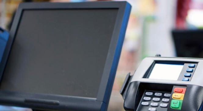 Computador para caixa de supermercado, o que precisa ter?