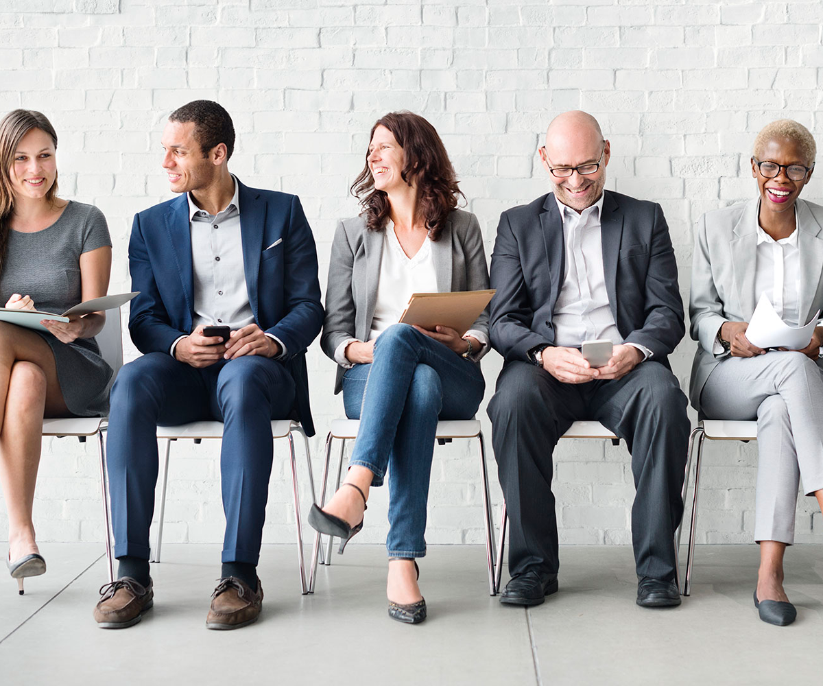 Entrevista por competências: o que é e como ela pode ajudar na sua loja?
