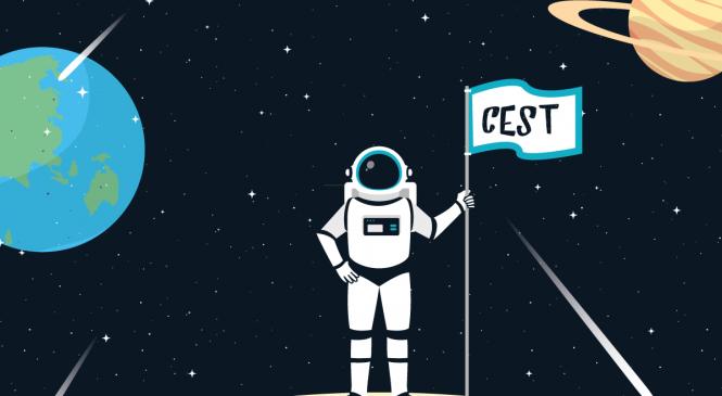 Novidades sobre o CEST – Postergação de validações de rejeições